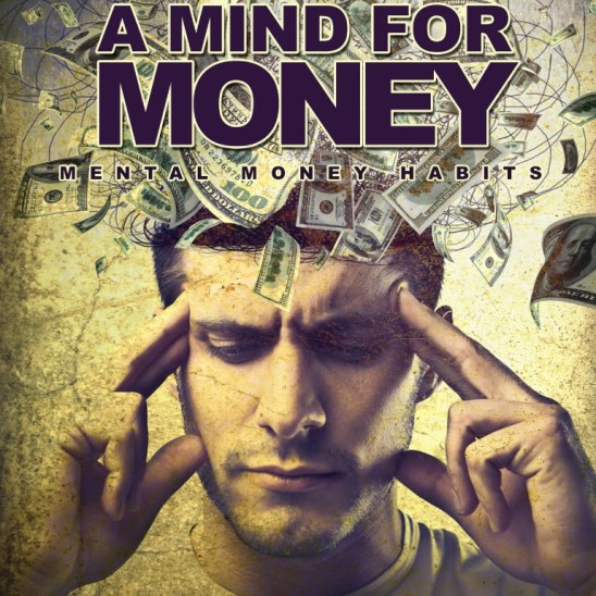 MindForMoney_Cover