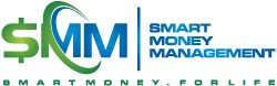 Smart Money Management Logo