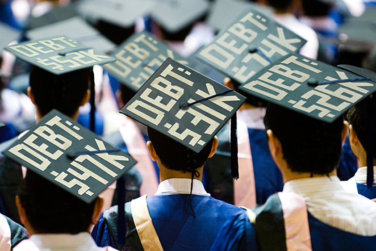 campos_student_loans